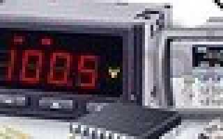 Схема проводки ВАЗ-2115 исполнения люкс