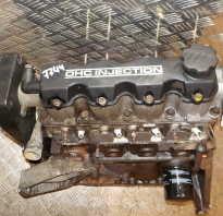 Блок управления двигателем двигателя G15MF IEFI-S