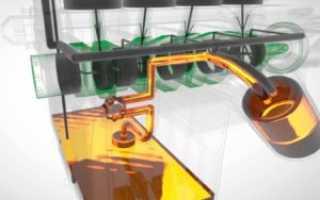 Масло моторное дизельное для турбированных двигателей масло для дизеля