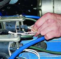 Диагностика авто как проверить катушку зажигания мультиметром на работоспособность