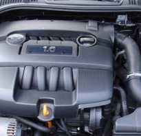 Что такое объем двигателя авто