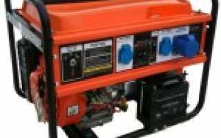 Будет ли работать дизельный двигатель без генератора