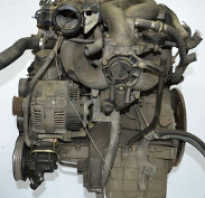 Bmw e36 технические характеристики двигателей