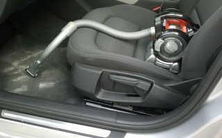 Какой выбрать пылесос для машины