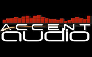 Разъемы аудиосистемы Grand Cherokee 94 г