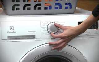 В чем преимущество инверторного двигателя стиральной машины