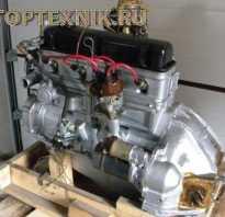 Двигатель 42130е технические характеристики уаз