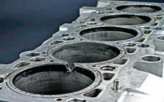 Размышления о чип-тюнинге двигателя
