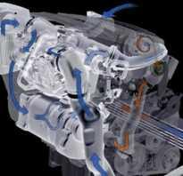 Что такое авто двигатель компрессор