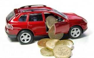 Рейтинг лучших бюджетных автомобилей