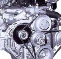 402 двигатель как ставить трамблер
