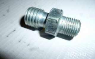 Что такое система смазки двигателя д 240