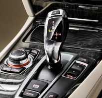 Виды коробок передач рядовых автомобилей а также их отличия