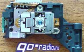 Двигатель dvd mdn3st3hscs чем заменить