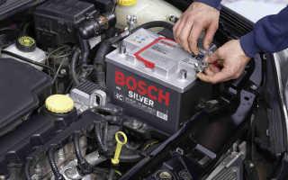 Дополнительный аккумулятор в машине как необходимость