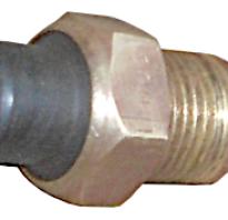 Важные датчики в ВАЗ 2109 карбюратор