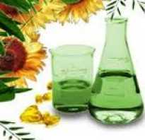 Биотопливо в домашних условиях
