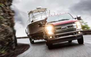 Чем лучше тормозить двигателем или тормозом