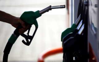 Как делают бензин из нефти видео