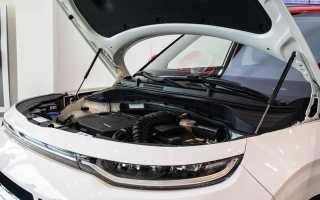 Что такое когда в автомобиле двигатель троит