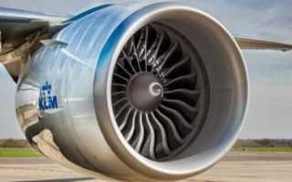 В чем плюсы и минусы реактивные двигателей