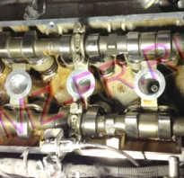 Что подходит на двигатель змз