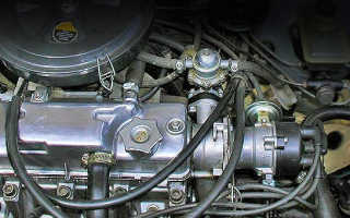 Двигатель 1100 на 2108 что это такое