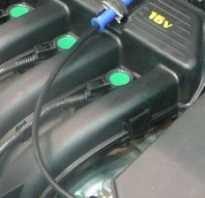 Лада Largus Sound box  Расход топлива