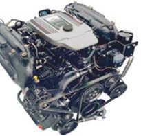 Что такое новый контрактный двигатель