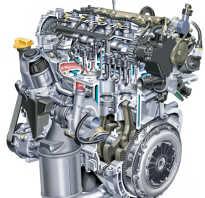 Характеристика дизельного двигателя фиат добло