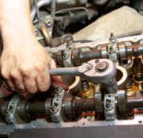 Что лить в откапиталенный двигатель