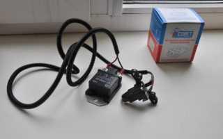 Диагностика реле регулятор напряжения генератора ваз 2109Post navigation