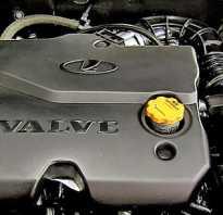 123 двигатель ваз технические характеристики