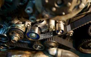 Bmw f10 n20 стук в двигателе