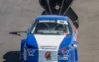 Лада 2108 SMG Sаныч motors Garag