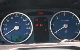 Волга 3110 402 двигатель как подключить тахометр