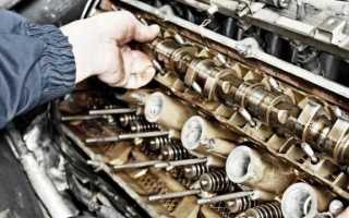 Что такое тнвд в дизельном двигателе бмв