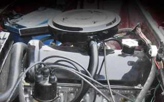 Характеристики ремонта двигателя ваз 2103
