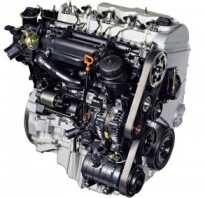 Что такое контрактный двигатель дизель
