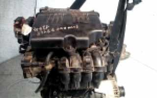 Двигатель sofim f1ae0481d евро 4 технические характеристики