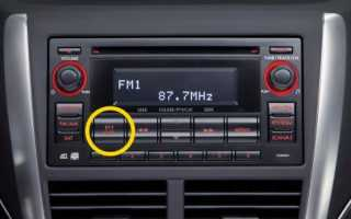Что такое TCS в автомобиле и расшифровка других аббревиатур