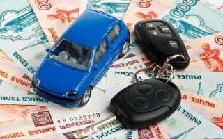 КАСКО как можно получить деньги а не ремонт авто
