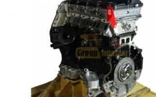 Форд транзит металлический стук в двигателе