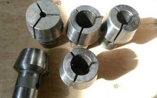 Обзор способов соединения труб сравниваем цанговое резьбовое и раструбное варианты