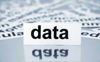 Как восстановить данные на жестком диске