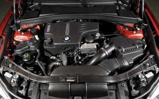 4 цилиндровые двигатели и их ремонтные характеристики