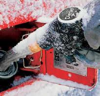 Давление горения в дизельном двигателе