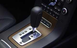 Почему опасно включать нейтраль у автоматической КП на светофорах