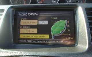 Что значит перепрошить двигатель авто