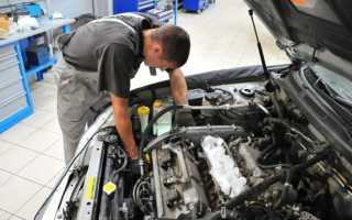 Неисправности кондиционера автомобиля 7 основных неисправностей автомобильного кондиционера